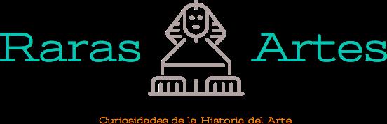 Raras Artes logo