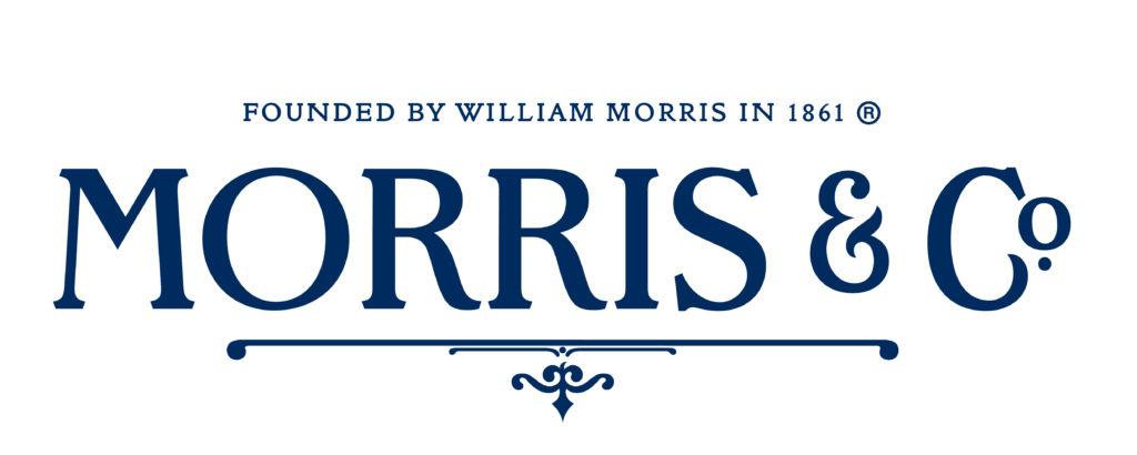 William Morris (II): La William Morris & Co y los comienzos del ...